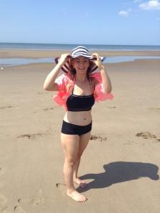 me bikini