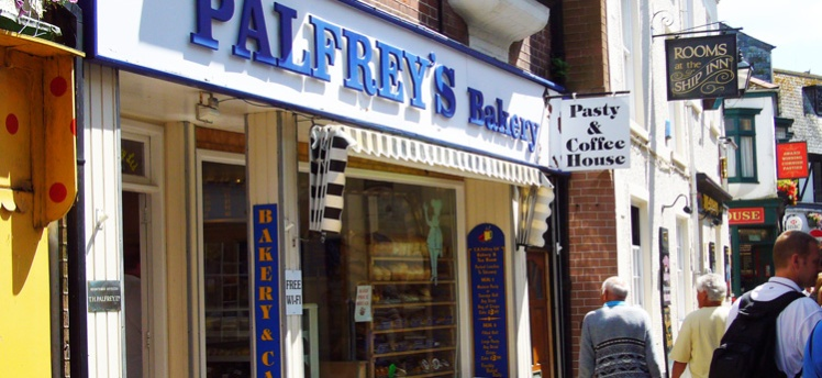 find-your-cornwall-Palfreys-Bakery-001