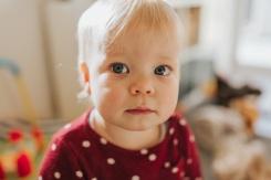 KATE-Melanie-grace-photographer-034